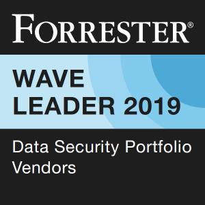 Il Forrester Wave 2019 nomina Google Cloud per i servizi DBaas